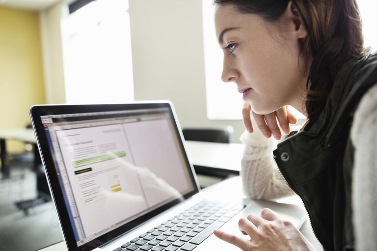 What Does it Mean to be an Accredited Online High School?