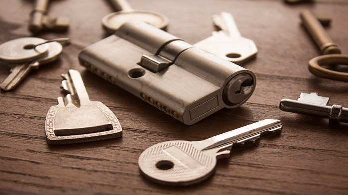 Will Locksmith Training Online Prepare Me for a Good Job?