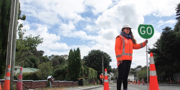 What to Look for in an Institute Imparting Traffic Control Course?