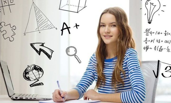 Search in Pulsephase to get the best IAS Coaching Centre in Jaipur
