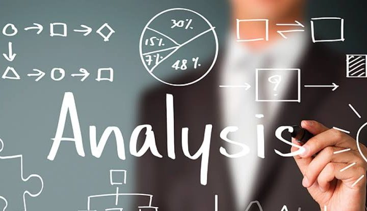 How to Start A Career in Business Analytics?
