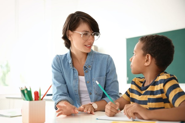 Essential Tips To Help You Find The Right Tutor