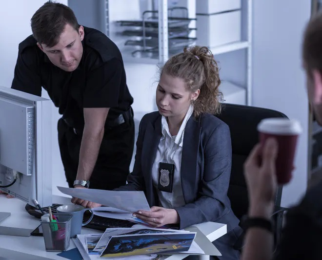 6 Tips Criminology Majors Can Utilize to Preparation for Their Profession