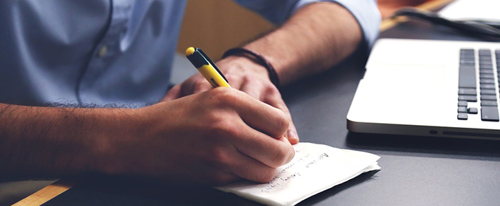 How to Successfully Achieve the Task of Paraphrasing