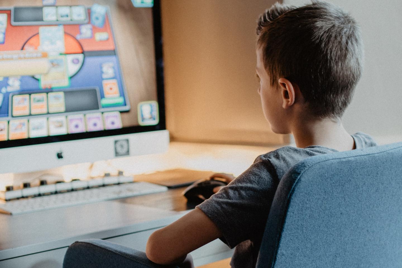 How to Make Online Kindergarten Classes Interactive?